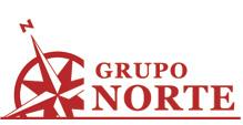 grupo norte: